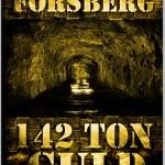 142_ton_guld