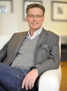 Mikael Forsberg